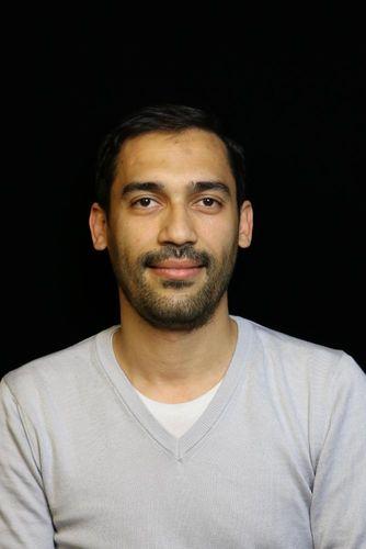 Mohamed-Walid Benabderrahmane