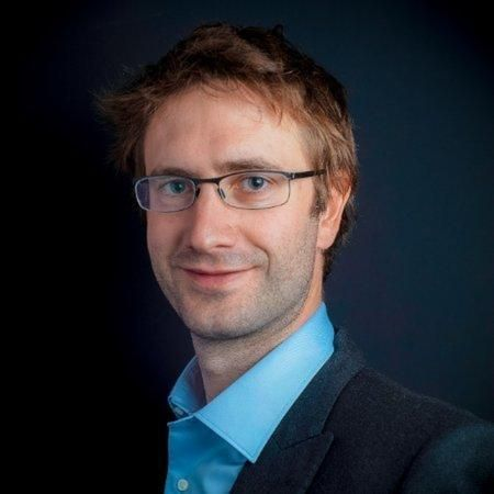 Quentin Berdugo