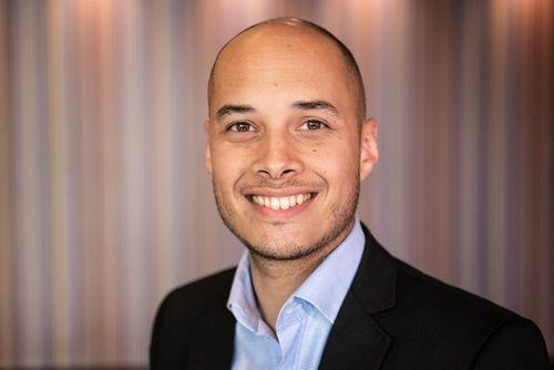 Sébastien Valsemey