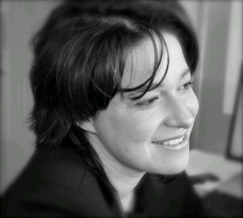 Soëlie Moreau