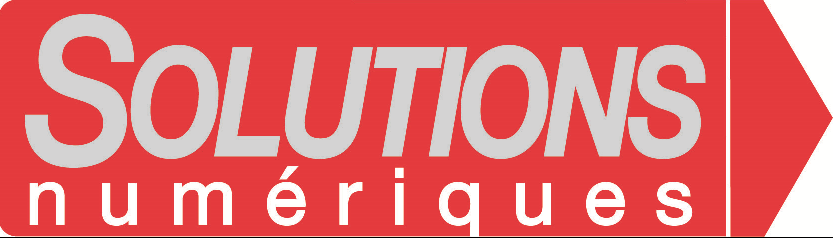 solutions numeriques