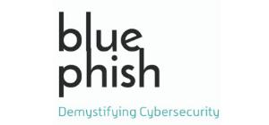BluePIsh