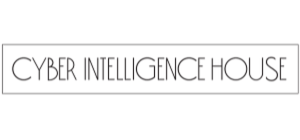 Cyber Intelligence House