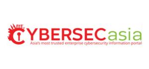 Cybersec Asia