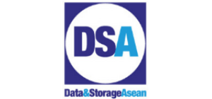 Data Storage ASEAN