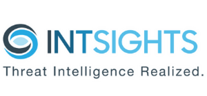 IntSights Cyber Intelligence