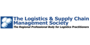 Logistics & Supply Chain Management Society