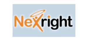 Nexright