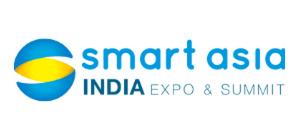 Smart Asia India
