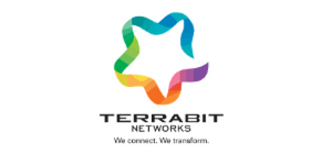 Terrabit Networks