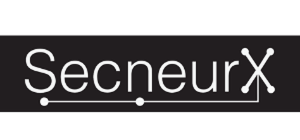SecneurX
