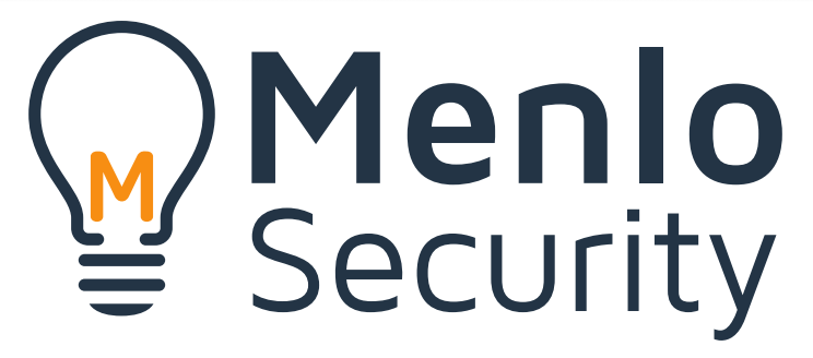Menlo smart cybersecurity summit