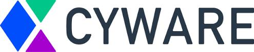 CYWARE SCS