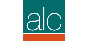 ALC Group