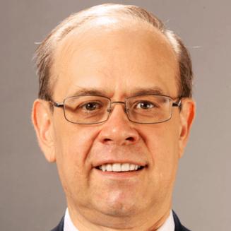 Jerry Wertelecky