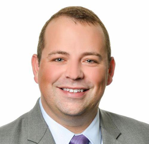 Michael Petit