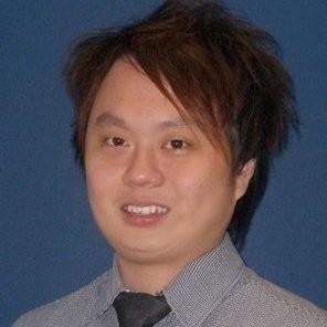 Wei Lun Teo