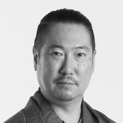 Hiro Kataoka
