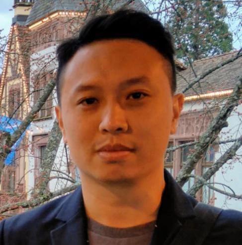 Wang C W