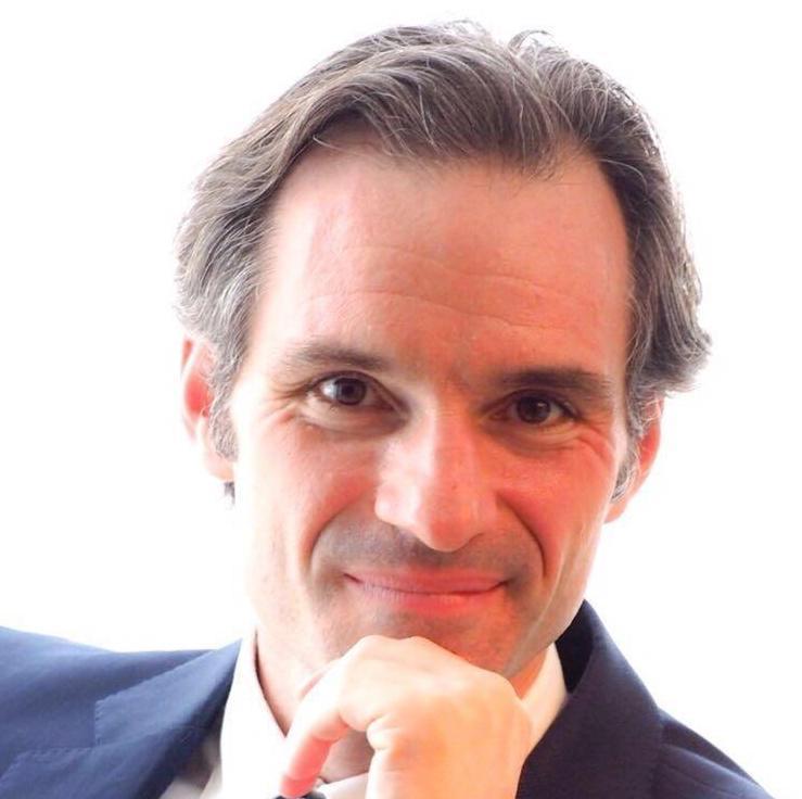Sylvain Lejeune