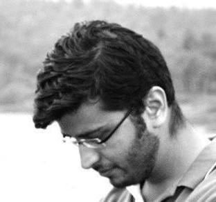 Shikhar  Sharma