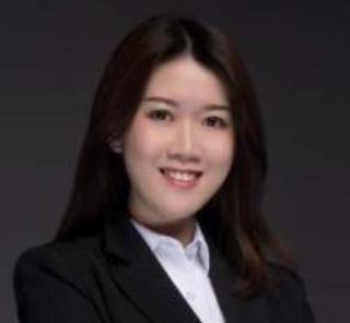 Nicole Ban
