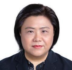 Wai Leng Lee