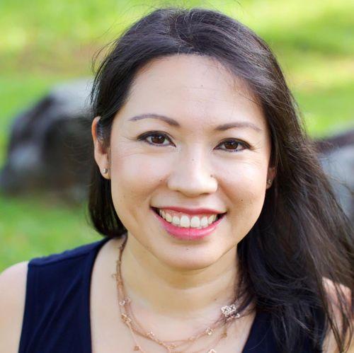 Linda Nguyen Schindler