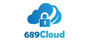689 Cloud