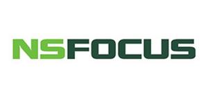 NSFocus