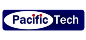 Pacific Tech