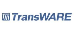 TransWARE