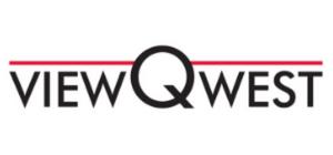ViewQuest