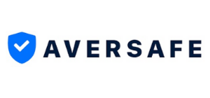 Aversafe