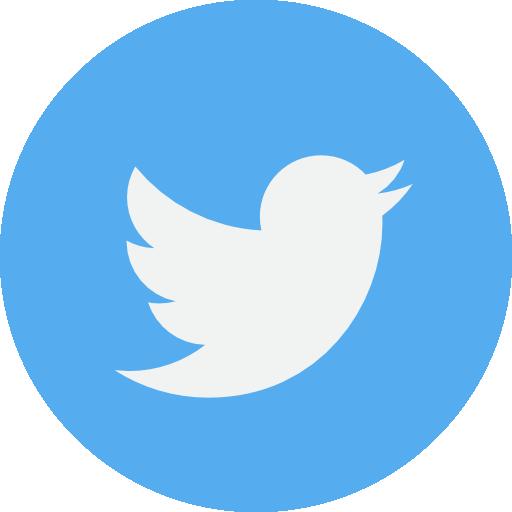 Twitter intsights