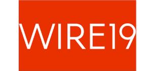 Wire 19