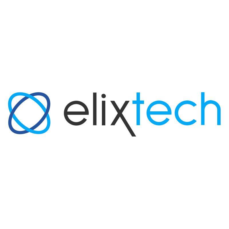 ElixTech/MIA