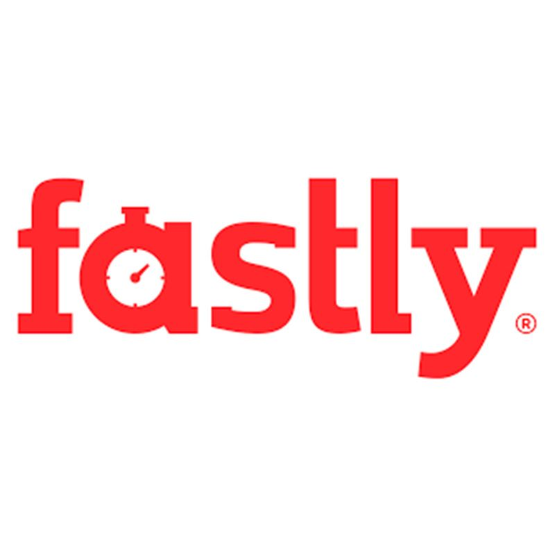 Fastly