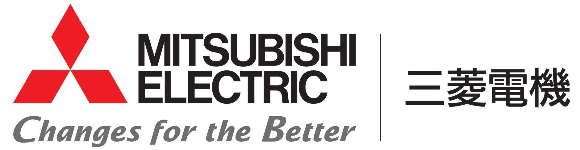Mitsubishi Electric Hong Kong Limited