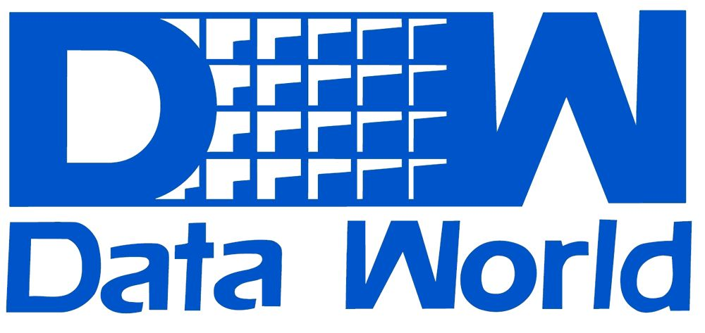 Data World Computer & Communications Ltd