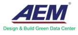 AEM Technology Limited