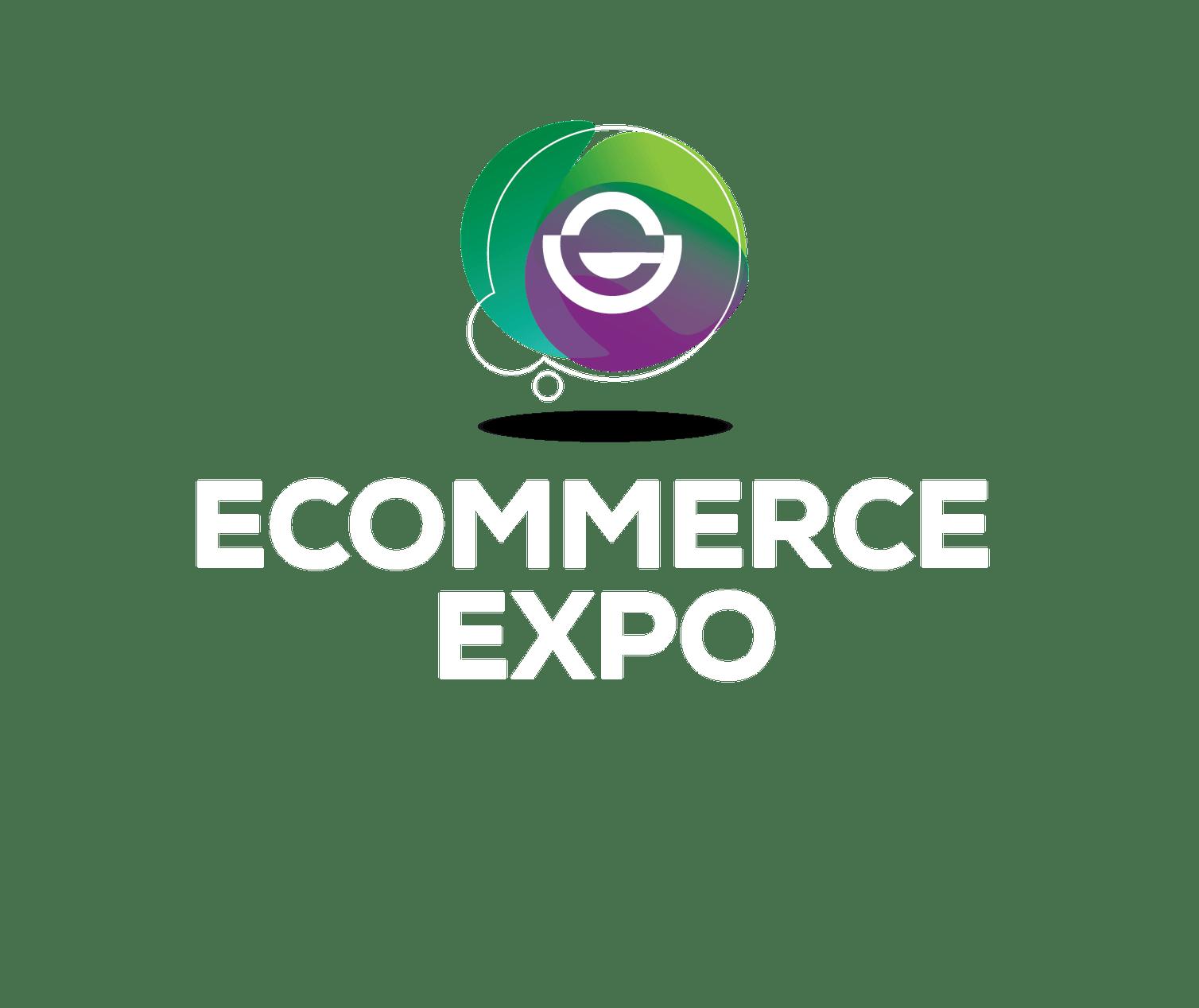 eCommerce Expo Asia Hong Kong