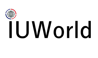 IUWorld - Information Union World Company Limited