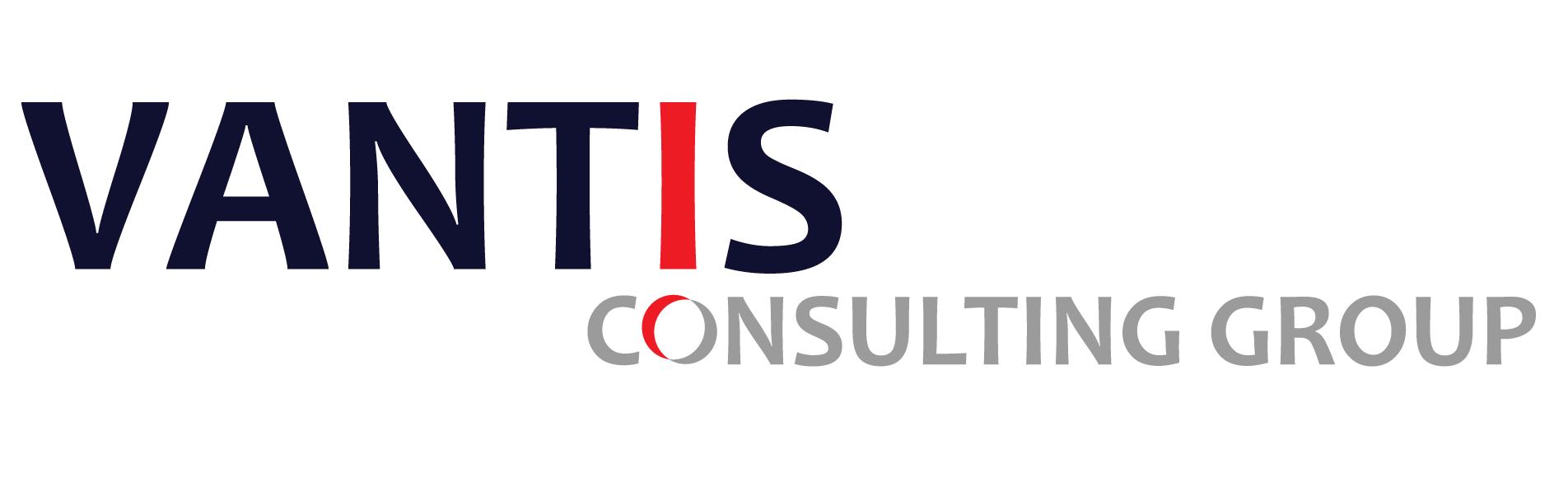 Vantis Solutions