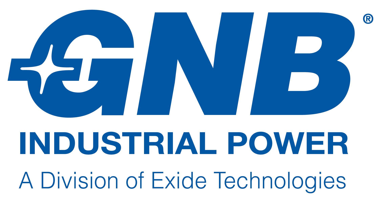 GNB Technologies (China) Ltd
