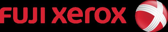 Fuji Xerox (Hong Kong) Limited