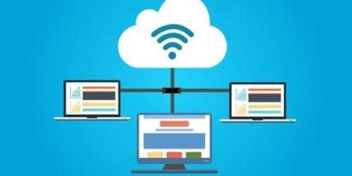 The Latest Multi-Cloud Strategies