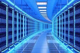 Top Asia Pacific Data Centre Markets