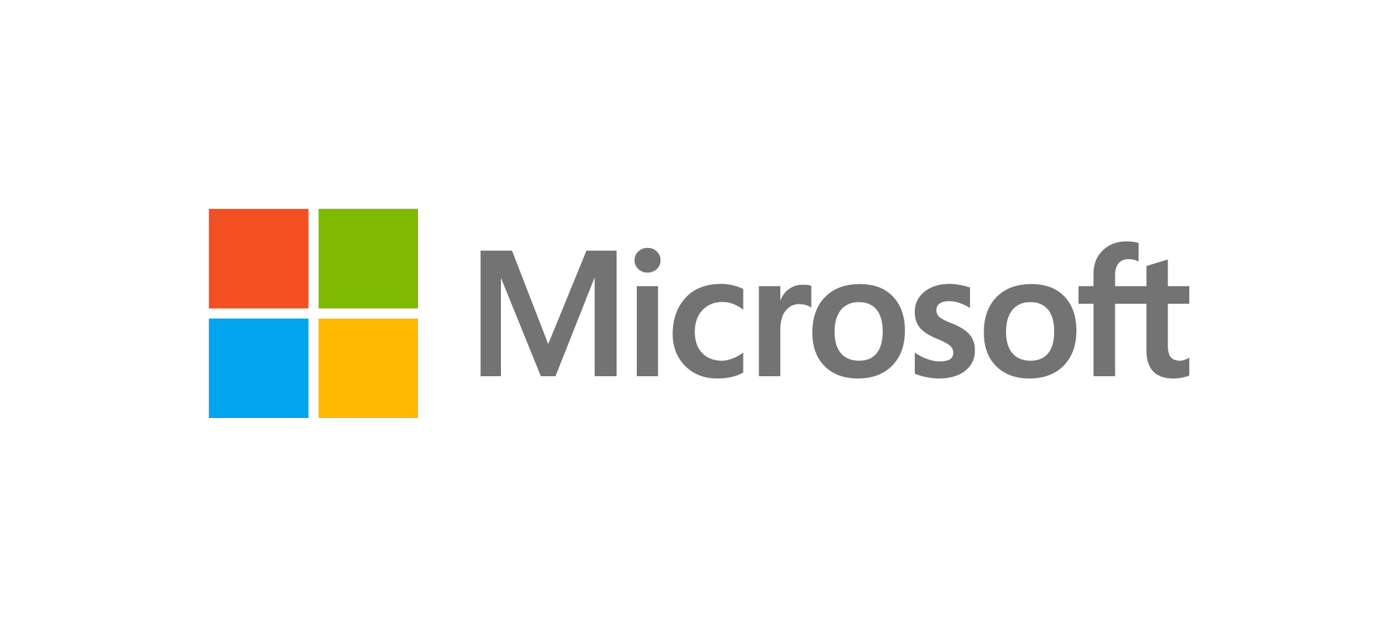 https://cdn.asp.events/CLIENT_CloserSt_D86EA381_5056_B739_5482D50A1A831DDD/sites/CEAHK-2020/media/libraries/speakers/Microsoft-logo_rgb_c-gray (2).png