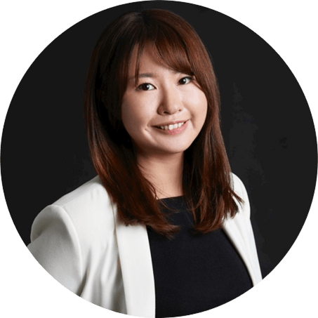 Marketing manager of cloud expo asia hong kong